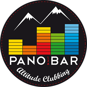 Pano Bar | Altitude clubbing in Les 2 Alpes - France