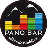 Pano Bar | Altitude clubbing - Les 2 Alpes - France
